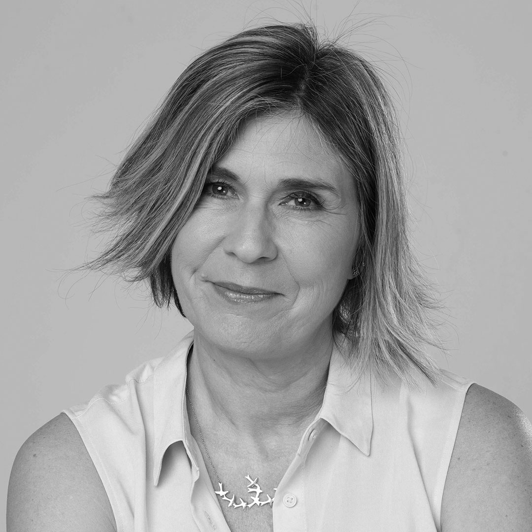 Myriam-Mihkelson-Programa-Direccion-creativa